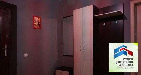 Квартира ул. Обская 80/1 - Фото 4