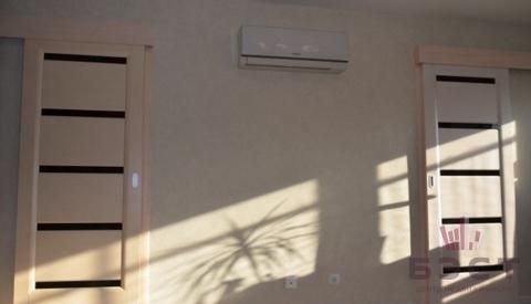 Квартира, ул. Малышева, д.85 - Фото 4