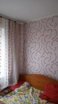 Продам 4-комнатную квартиру на Лебедева. - Фото 5