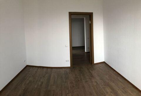 Продается 1-комн. квартира 48.15 м2 - Фото 2