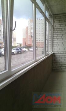 Аренда на длит. срок нежилого с отд. входом Рыбинская, 14 - Фото 4