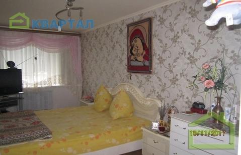 2 750 000 Руб., 3-комн.квартира, Купить квартиру в Белгороде по недорогой цене, ID объекта - 322659004 - Фото 1
