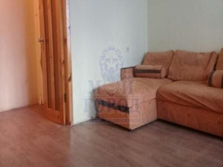 (05252-103) Продаю 3-комнатную квартиру в Батайске, сжм - Фото 1