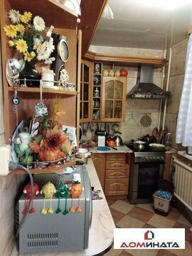 Продажа квартиры, м. Купчино, Ул. Купчинская - Фото 1