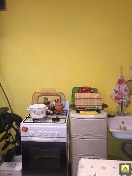 Аренда квартиры, Хотьково, Сергиево-Посадский район, Поселок Мостовик . - Фото 4