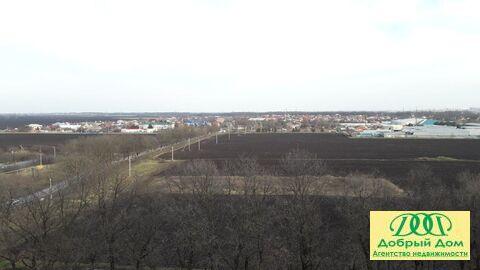 Сдаю студию Прикубанский округ на Трошева - Фото 5
