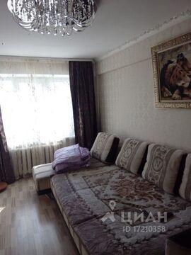 Продажа квартиры, Архангельск, Ул. Шабалина - Фото 2