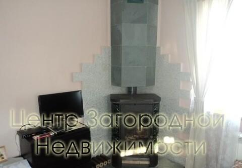 Дом, Симферопольское ш, Варшавское ш, 90 км от МКАД, Панькино д. . - Фото 4