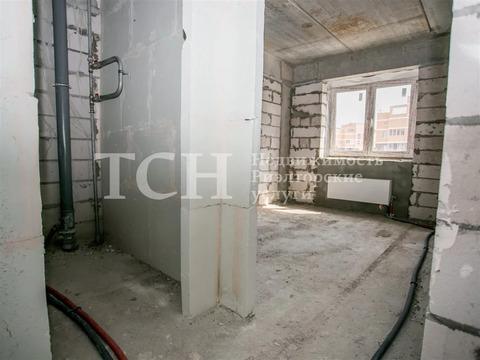 2-комн. квартира, Пушкино, ул Просвещения, 8к1 - Фото 2