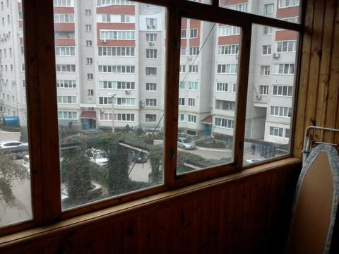 Сдам в аренду 4-комн. квартиру вторичного фонда в Московском р-не - Фото 1