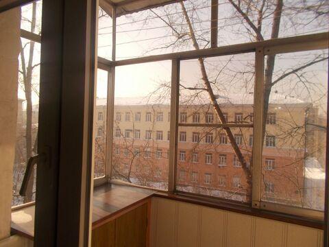 Продажа квартиры, Новокузнецк, Кулакова проезд - Фото 3