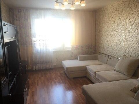 Сдается двухкомнатная квартира в отличном состоянии - Фото 5