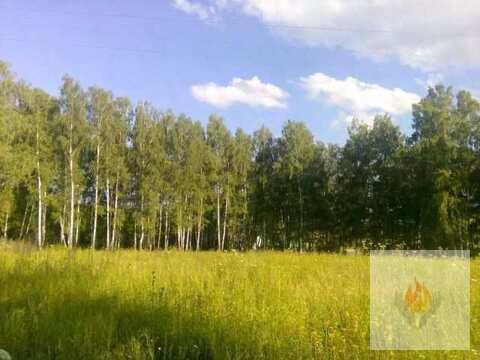 Продажа участка, Калуга, Ул. Михалевская - Фото 2