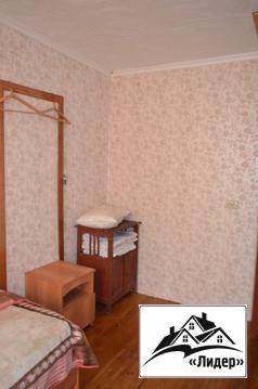 Сдам в доме 1 комнату ( можно командировочную). - Фото 5