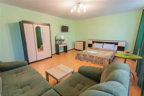 Объявление №51767289: Сдаю комнату в 4 комнатной квартире. Санкт-Петербург, ул. Железнодорожная, 50,