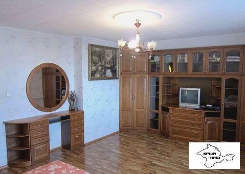 Сдается в аренду дом г.Севастополь, ул. Рубежная - Фото 2