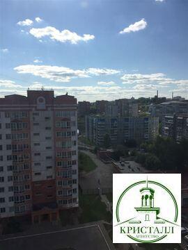 Продажа квартиры, Томск, Ул. Герасименко - Фото 4