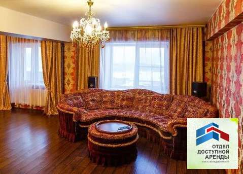 Квартира ул. Овражная 6 - Фото 5