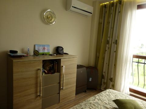 Купите 2 квартиру у моря. идеальные условия для отдыха С детьми - Фото 5