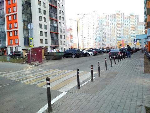 Продается 3-комн.кв в г.Мытищи - Фото 4