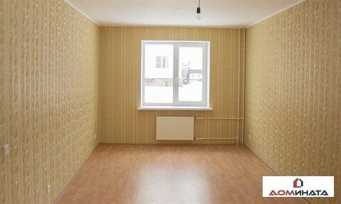 Продажа квартиры, Щеглово, Всеволожский район, Щеглово-2 ДНП - Фото 2