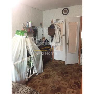 2 Комнаты в 5 ти к.кв. Учителей,16 - Фото 4