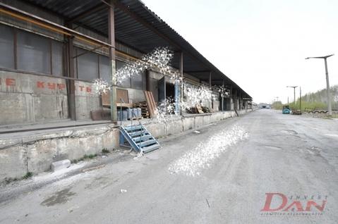 Коммерческая недвижимость, ул. Героев Танкограда, д.17 к.П - Фото 1