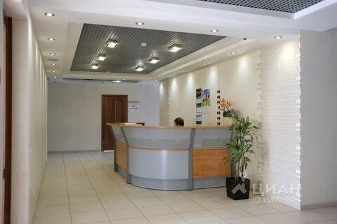 Аренда офиса, Пермь, Петропавловская улица - Фото 2