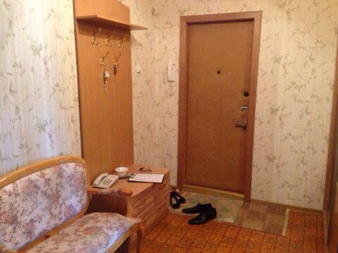 Двухкомнатная квартира на пос.Новый - Фото 3