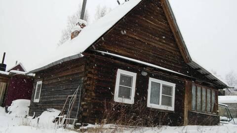 Продам дачу для зимнего проживания СНТ Колобок, Мельничная Падь - Фото 4