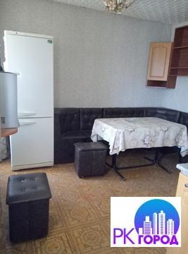 4-комнатная в центре Вологды - Фото 3