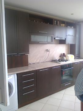 Сдам 1к.ул.Кутаисский переулок д.3 - Фото 5