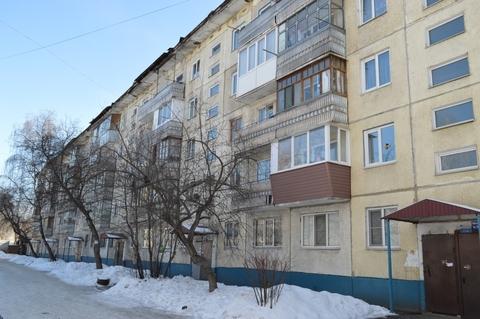 2-к.кв, Поток, Малахова - Фото 1