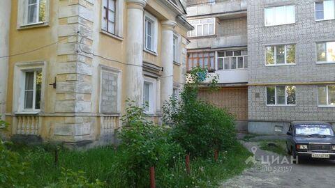Продажа квартиры, Котовск, Ул. Октябрьская - Фото 2