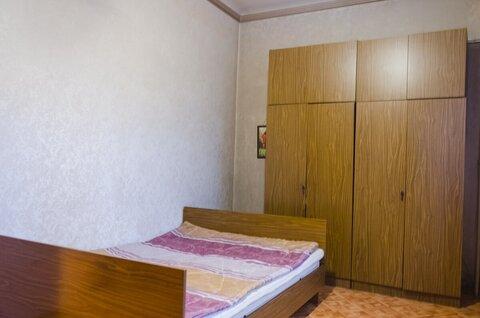Трехкомнатная квартира в центре рядом с Площадью Октября - Фото 5