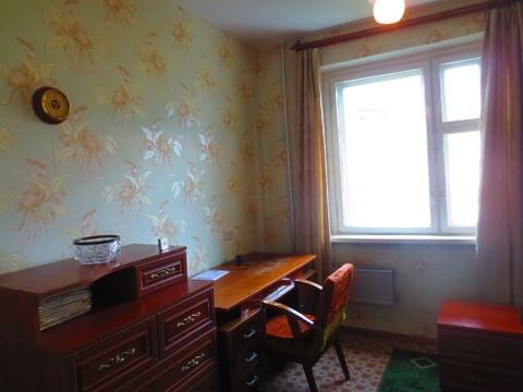 Продам 3-комнатную квартиру 75-й серии - Фото 5