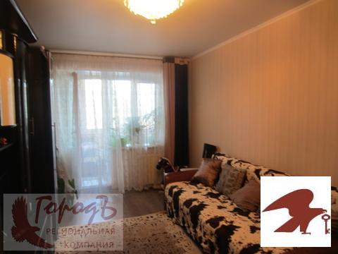 Квартира, пер. Карачевский, д.25 - Фото 5