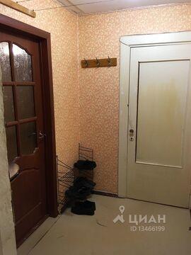 Аренда комнаты, Северодвинск, Ул. Первомайская - Фото 1