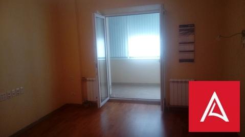Отличная 1-но комнатная квартира ул. Мичурина, д. 31 - Фото 3
