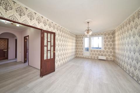 Продажа квартиры в мкр Северное Чертаново - Фото 5