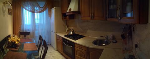 Продается 2-комнатная квартира на ул. Дорожной - Фото 1