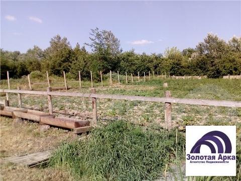 Продажа земельного участка, Смоленская, Северский район, Ул. . - Фото 4