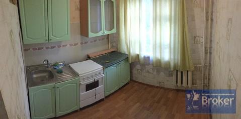 Квартира 2-х Комн п. Михнево, Купить квартиру Михнево, Ступинский район по недорогой цене, ID объекта - 321412489 - Фото 1