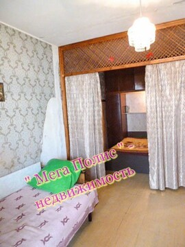 Сдается 1-комнатная квартира 34 кв.м ул. Курчатова 40 на 7/9 этаже. - Фото 3