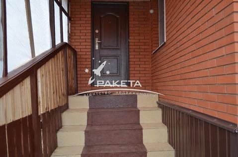 Продажа дома, Ижевск, Весенняя ул - Фото 4