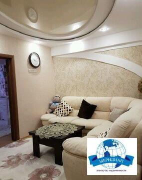 6 570 000 Руб., 4-х комнатная квартира в центре с дизайнерским ремонтом, Купить квартиру в Ставрополе по недорогой цене, ID объекта - 317474698 - Фото 1