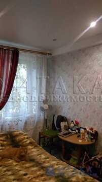 Продажа квартиры, м. Московская, Витебский пр-кт. - Фото 4