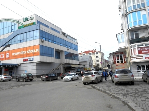 Дом 260 м в центре города в Севастополе! Живите комфортно! - Фото 2