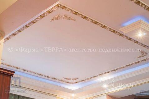 Продажа дома, Ростов-на-Дону, Шолохова пр-кт. - Фото 2