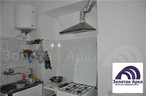Продажа квартиры, Туапсе, Туапсинский район, М Жукова улица - Фото 5